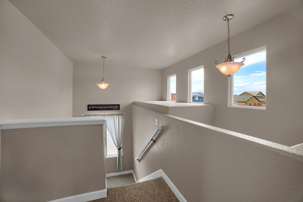 10421 Desert Bloom Way-print-015-13-Second Floor Landing-3648x2432-300dpi.jpg