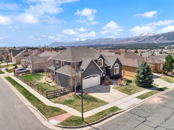 1147 Meadow Oaks Dr Colorado-small-001-2-Aerial-666x500-72dpi.jpg