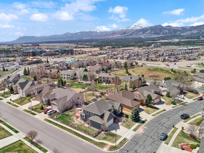 1147 Meadow Oaks Dr Colorado-small-002-3-Aerial-666x500-72dpi.jpg