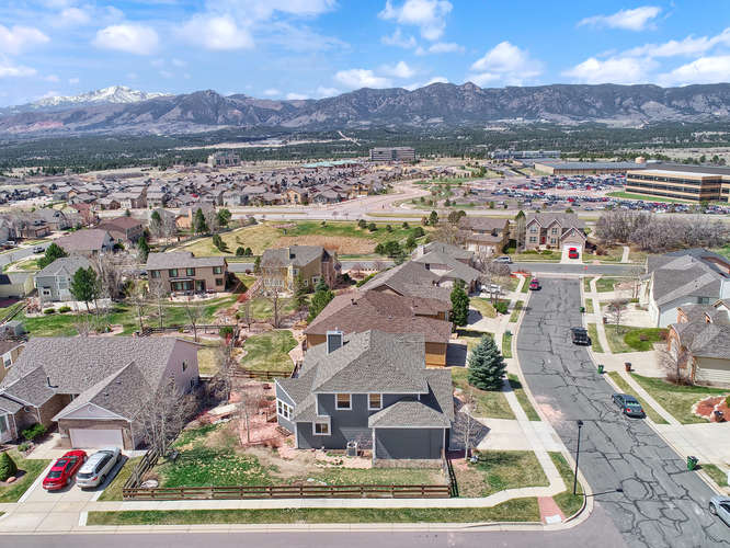 1147 Meadow Oaks Dr Colorado-small-004-7-Aerial-666x500-72dpi.jpg