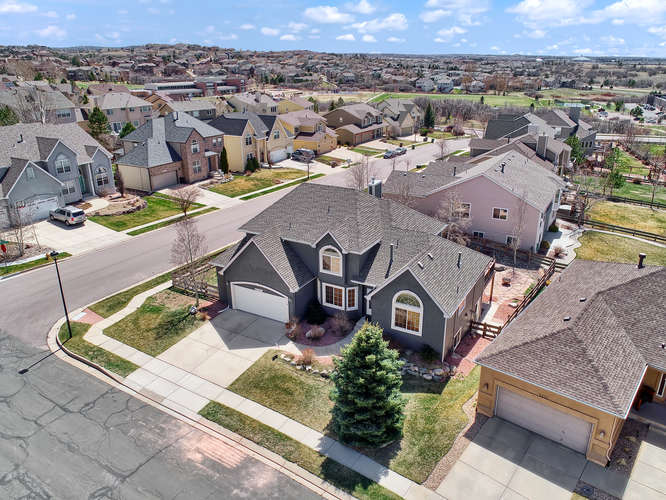 1147 Meadow Oaks Dr Colorado-small-006-5-Aerial-666x500-72dpi.jpg