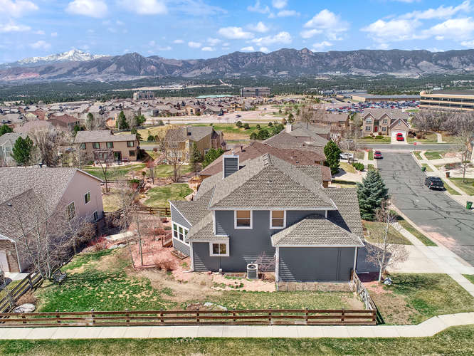 1147 Meadow Oaks Dr Colorado-small-007-6-Aerial-666x500-72dpi.jpg