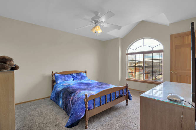 1147 Meadow Oaks Dr Colorado-small-027-9-Bedroom-666x445-72dpi.jpg