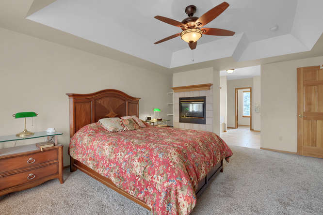 1147 Meadow Oaks Dr Colorado-small-034-14-Bedroom-666x445-72dpi.jpg