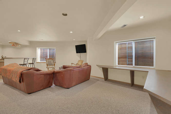 1147 Meadow Oaks Dr Colorado-small-041-38-Family Room-666x445-72dpi.jpg