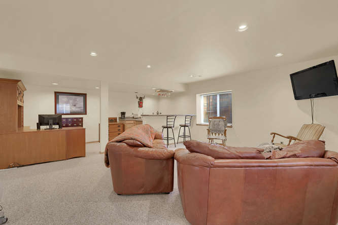 1147 Meadow Oaks Dr Colorado-small-042-39-Family Room-666x445-72dpi.jpg