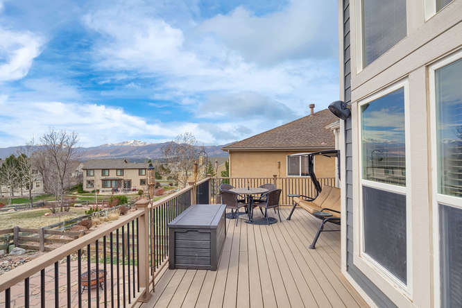 1147 Meadow Oaks Dr Colorado-small-045-43-Deck-666x445-72dpi.jpg
