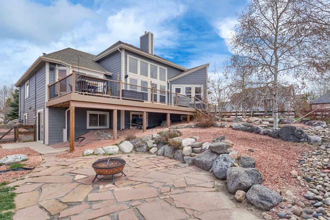1147 Meadow Oaks Dr Colorado-small-047-47-Patio-666x445-72dpi.jpg
