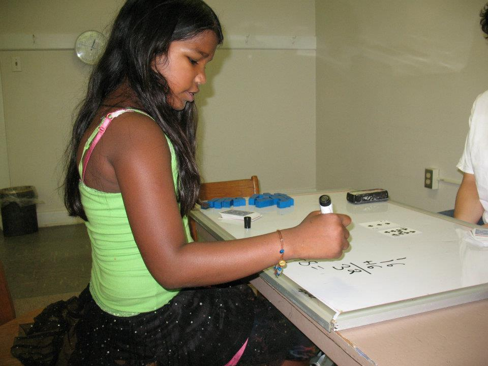 math girl.jpg