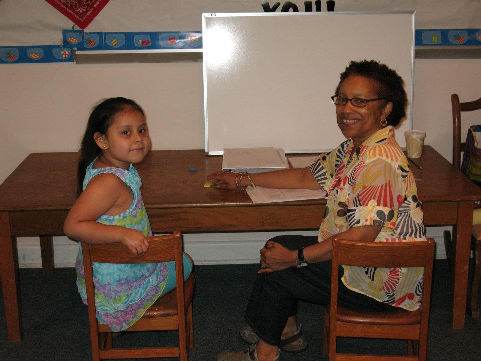 tutor and child 2.jpg
