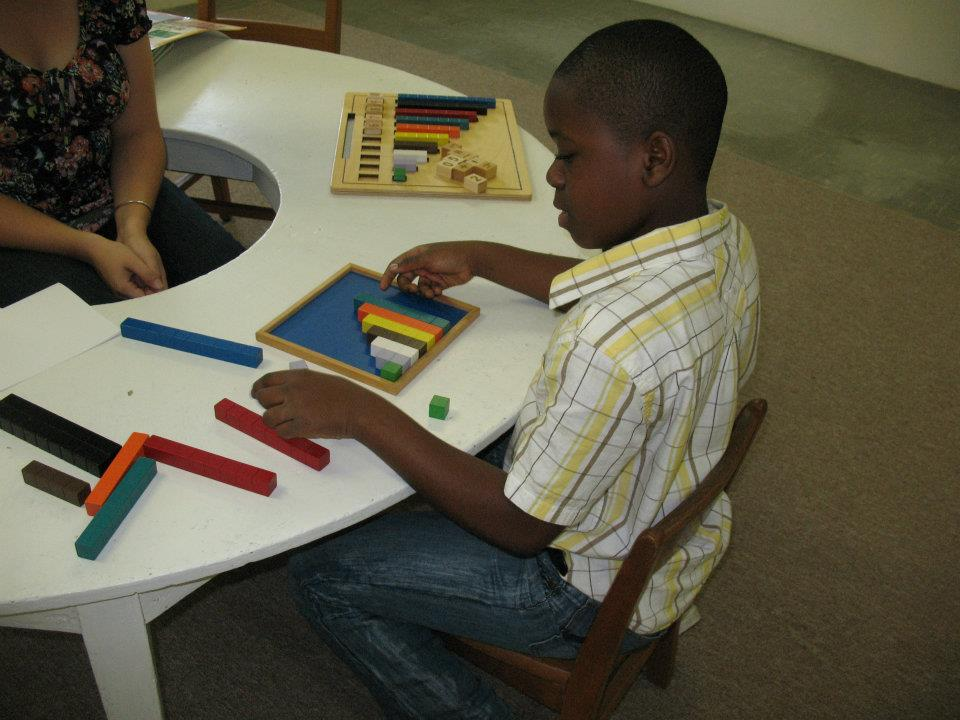 Boy with tiles.jpg