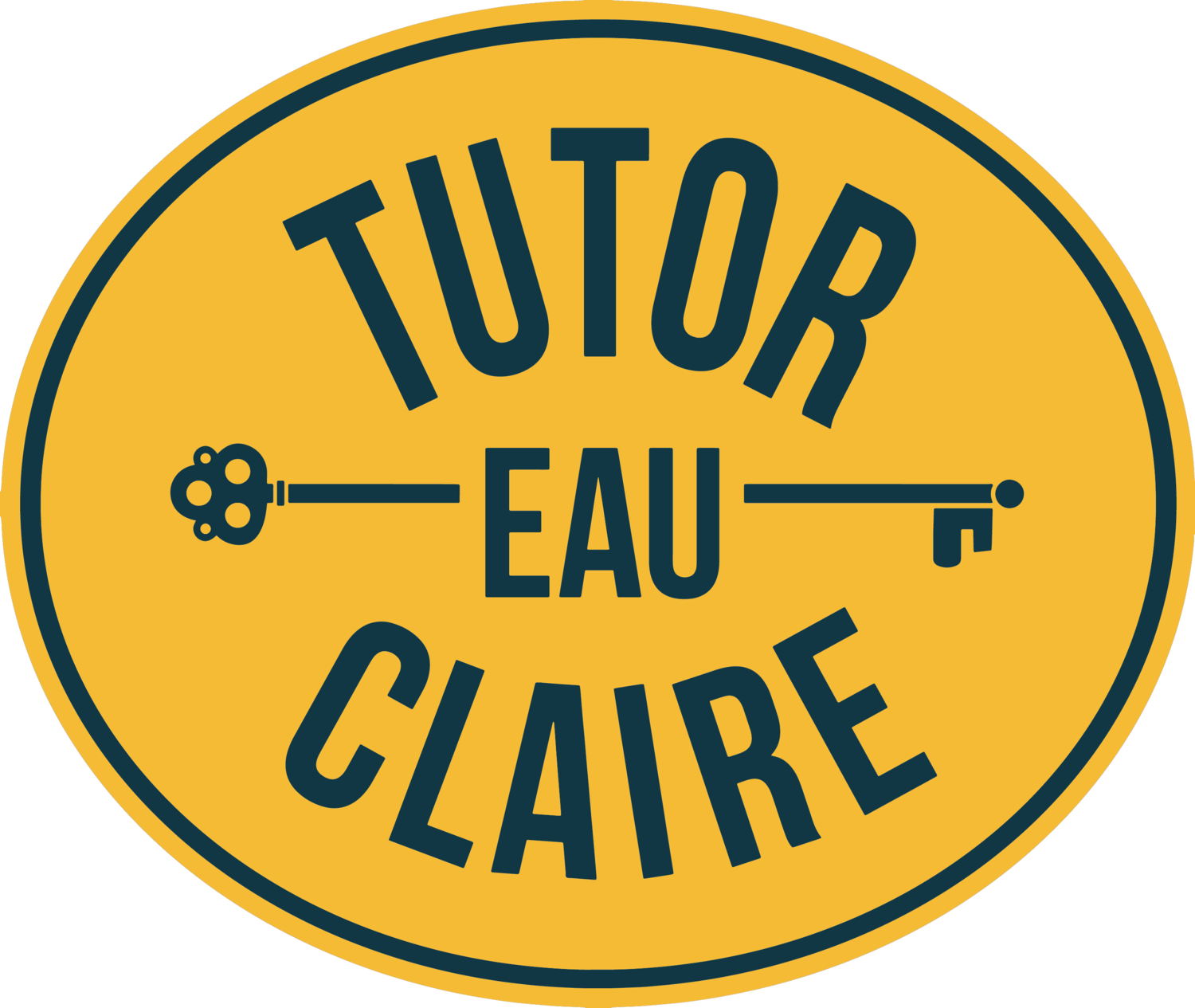 Dyslexia Resource Center | Tutor Eau Claire
