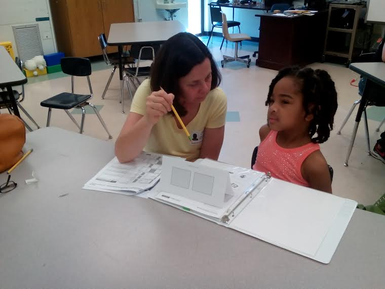 carolyn tutoring.jpg