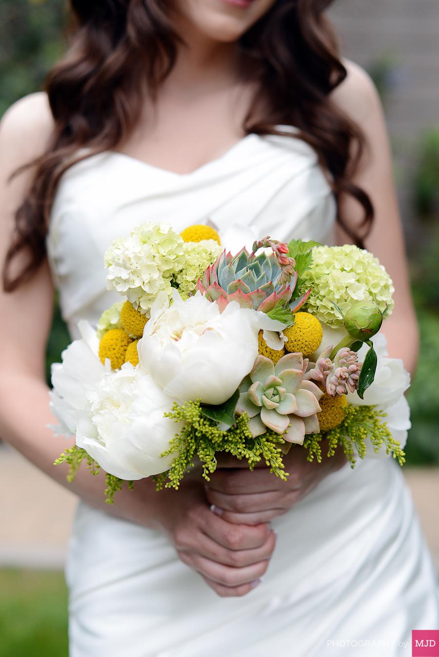 Moore_Flowers-1.jpg