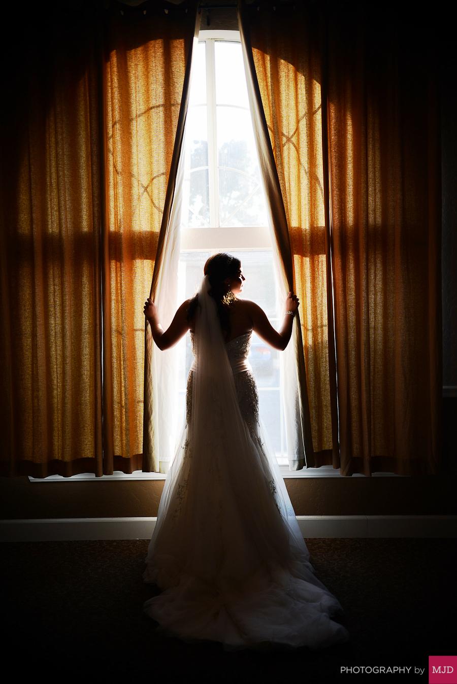 A&D_Wedding_FNL_LR-25.jpg