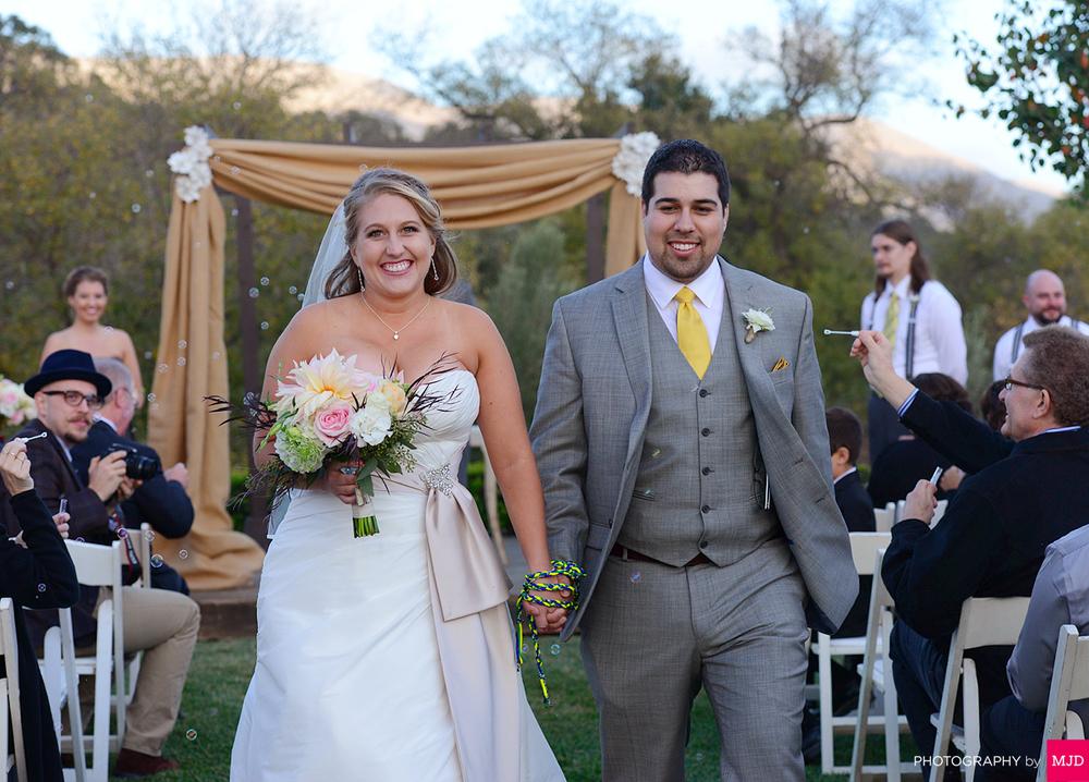 Davis_Wedding.jpg