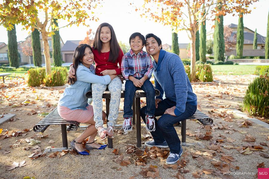 Hernandez_Family_FNL_Web-10.jpg