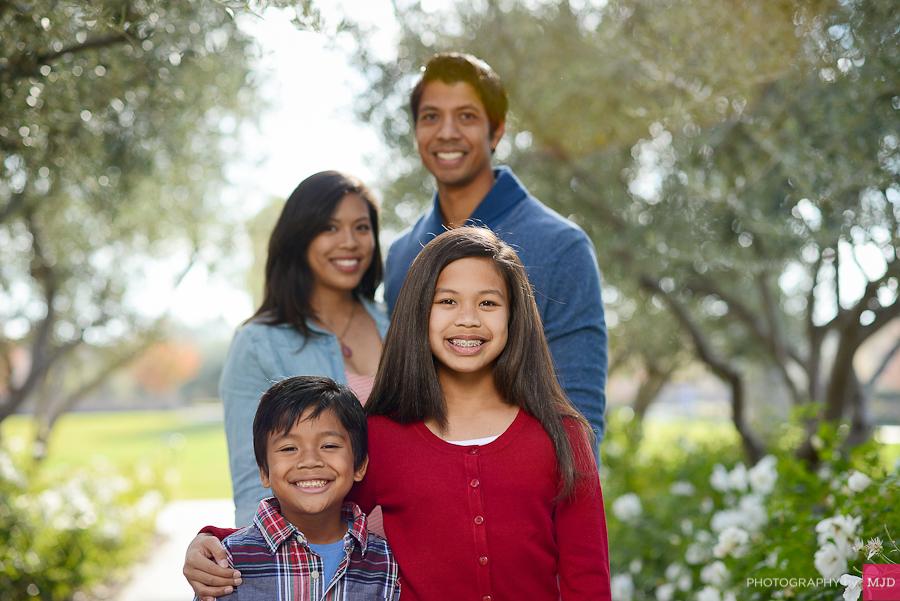 Hernandez_Family_FNL_Web-1.jpg