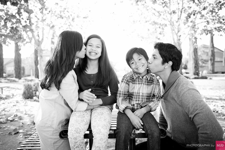 Hernandez_Family_FNL_Web-11.jpg