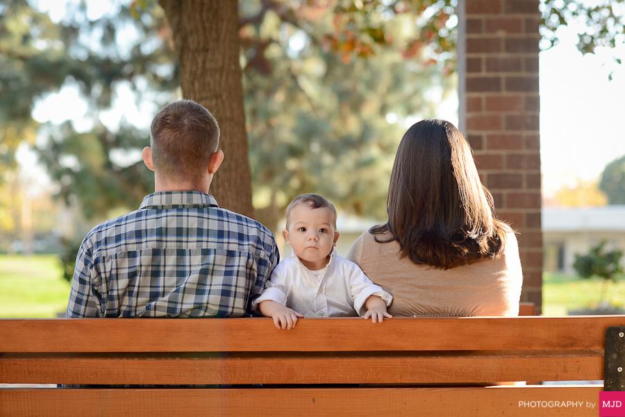 Phillips_Family_FNL_Web-14.jpg
