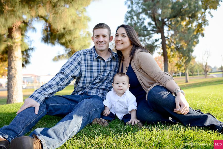 Phillips_Family_FNL_Web-16.jpg