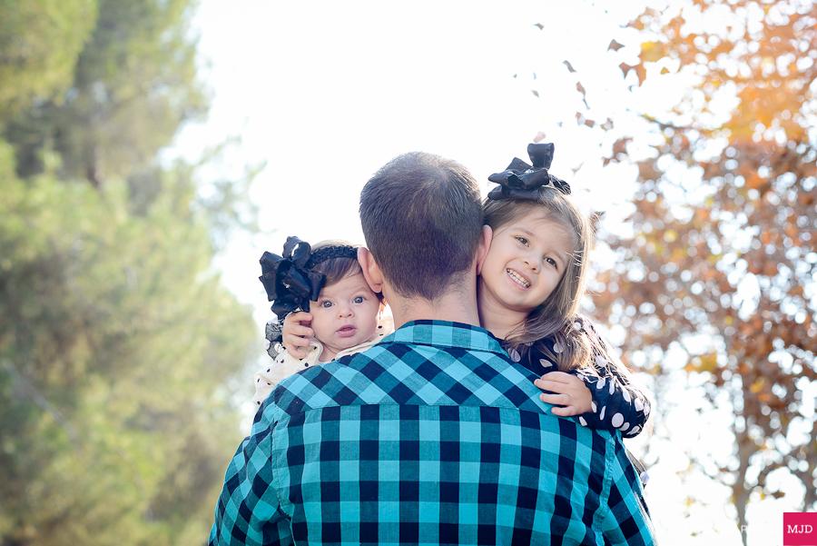 Gamoian_Family_FNL_Web-16.jpg
