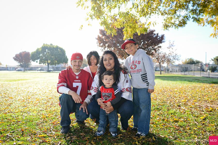 Salinas_Family_FNL_Web-2.jpg
