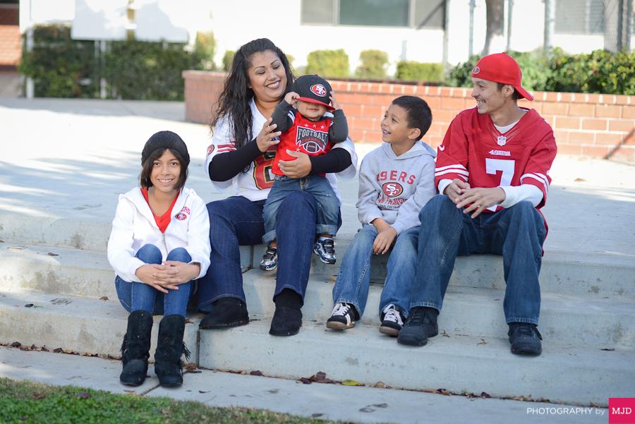 Salinas_Family_FNL_Web-79.jpg