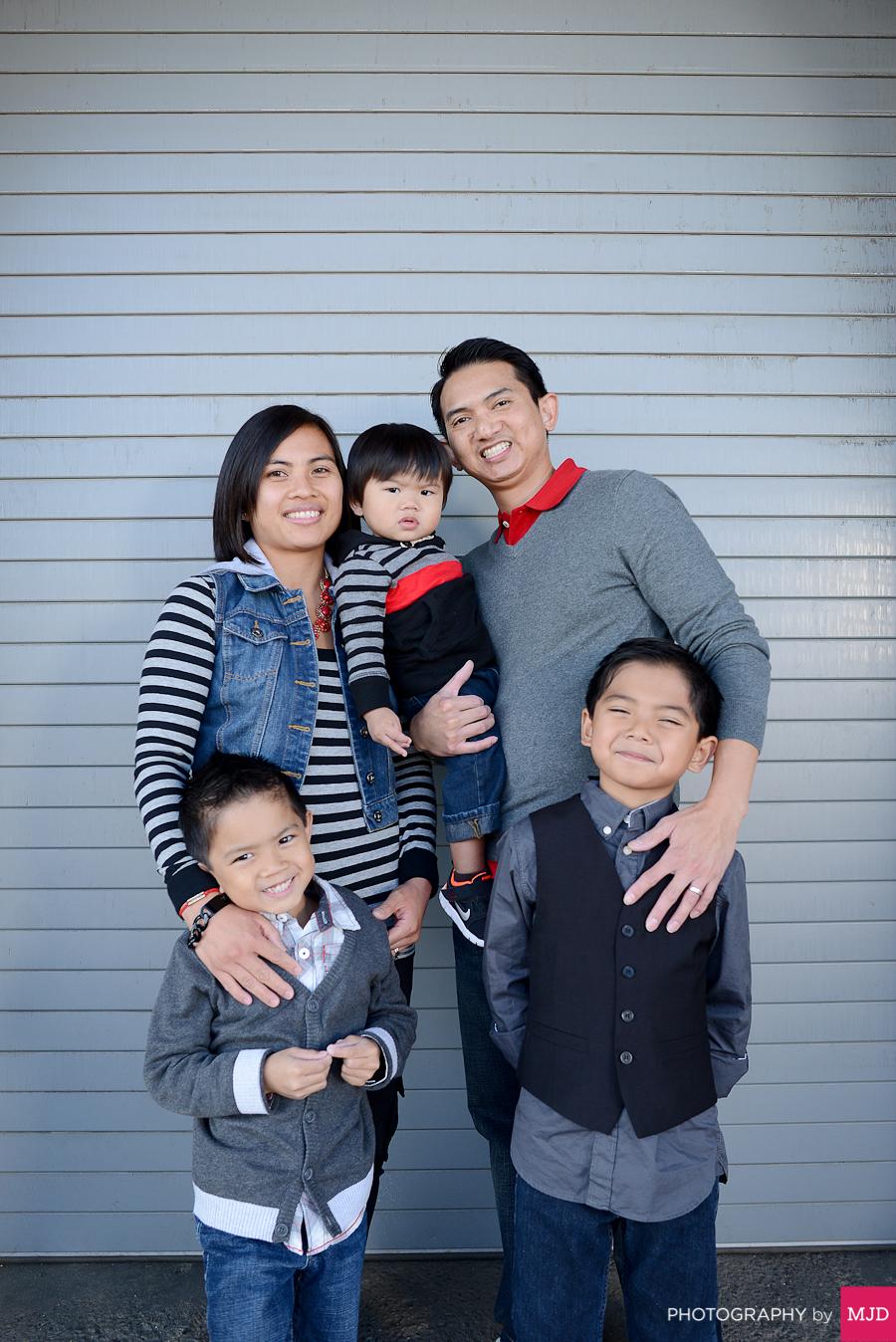 Gatchalian_Family_Web-1.jpg