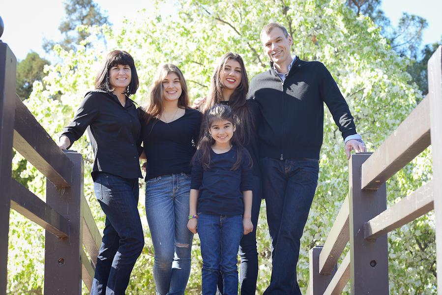 Family_FNL_Web-3.jpg