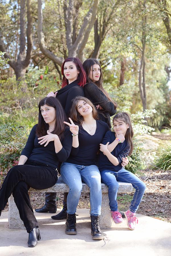 Family_FNL_Web-18.jpg