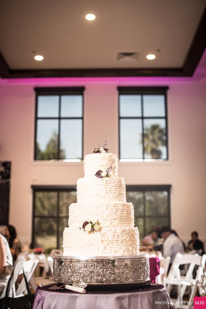 Fresno Wedding PhotographybyMJD 106
