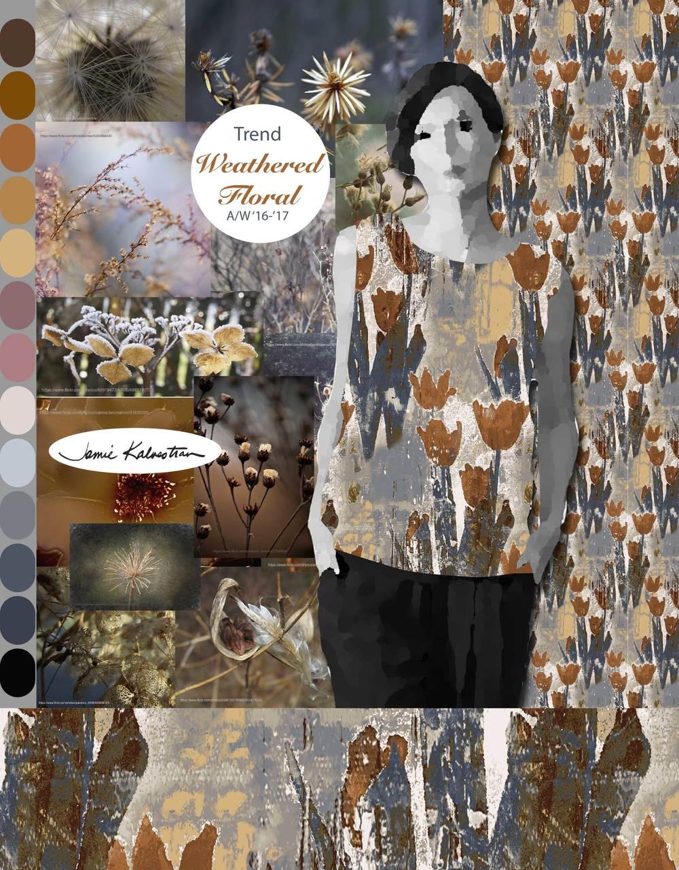 Flora-042615-JKalvestran-PrintDesign-Womenswear