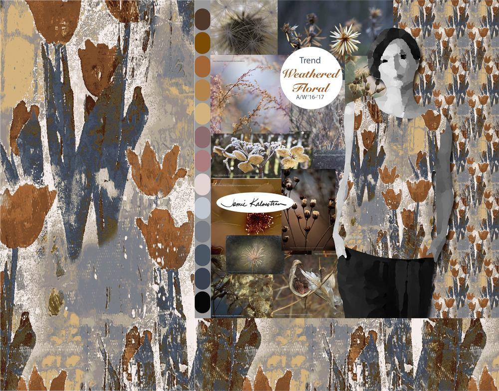 Flora-042615-J-Kalvestran-WomenTop-Horiz-01.jpg