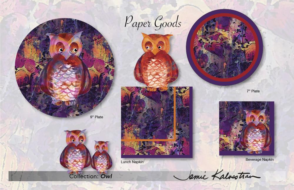 Jamie_Kalvestran_PaperGoods-Owl-01.png