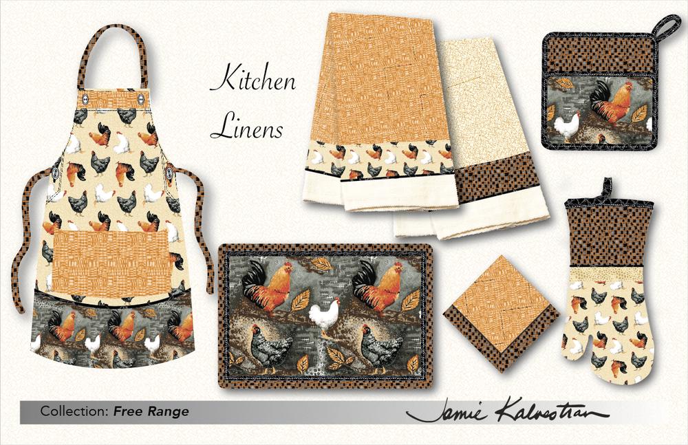 Jamie_Kalvestran_Free_Range-Kitchen-1-01.png