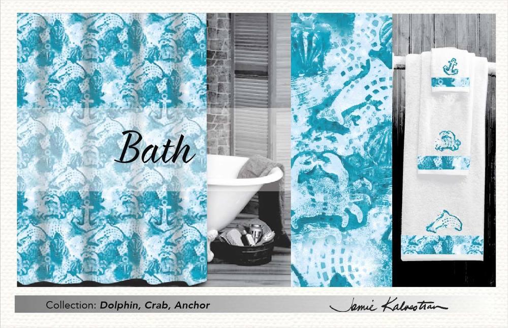 Bath-Jamie_Kalvestran-01.jpg