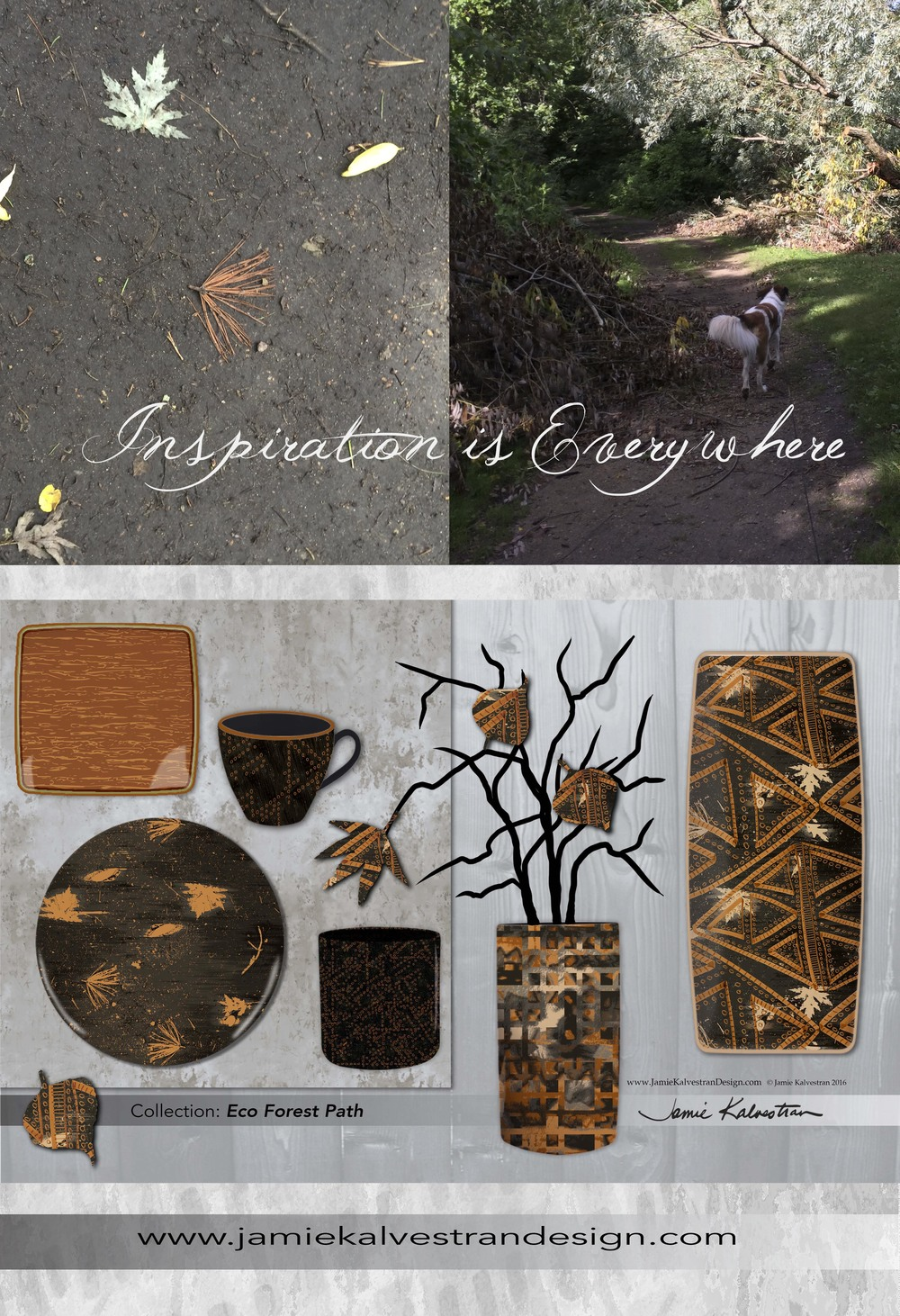 Eco_Forest_Path-Inspiration-Jamie_Kalvestran.jpg