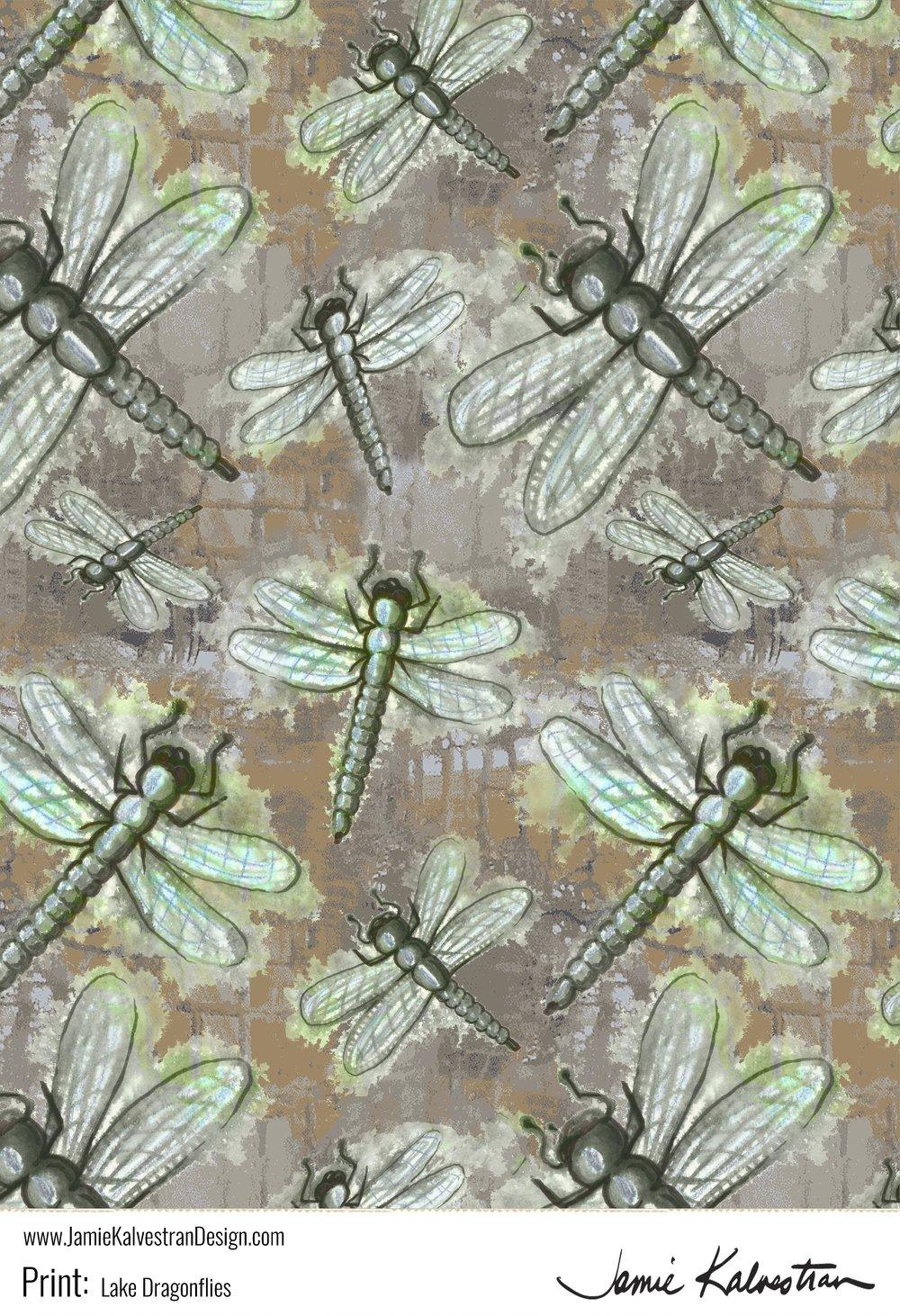 Jamie_Kalvestran_Lake_Dragonflies.jpg