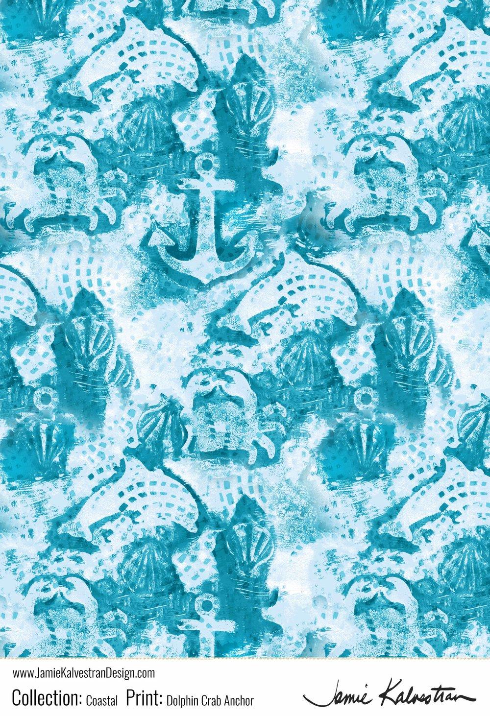 Jamie_Kalvestran_Coastal_Dolphin_Crab_Anchor.jpg