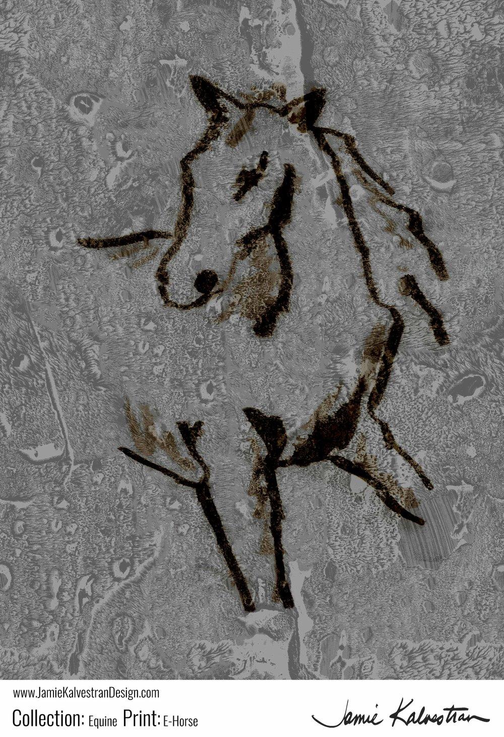 Jamie_Kalvestran_Equine_E-Horse.jpg