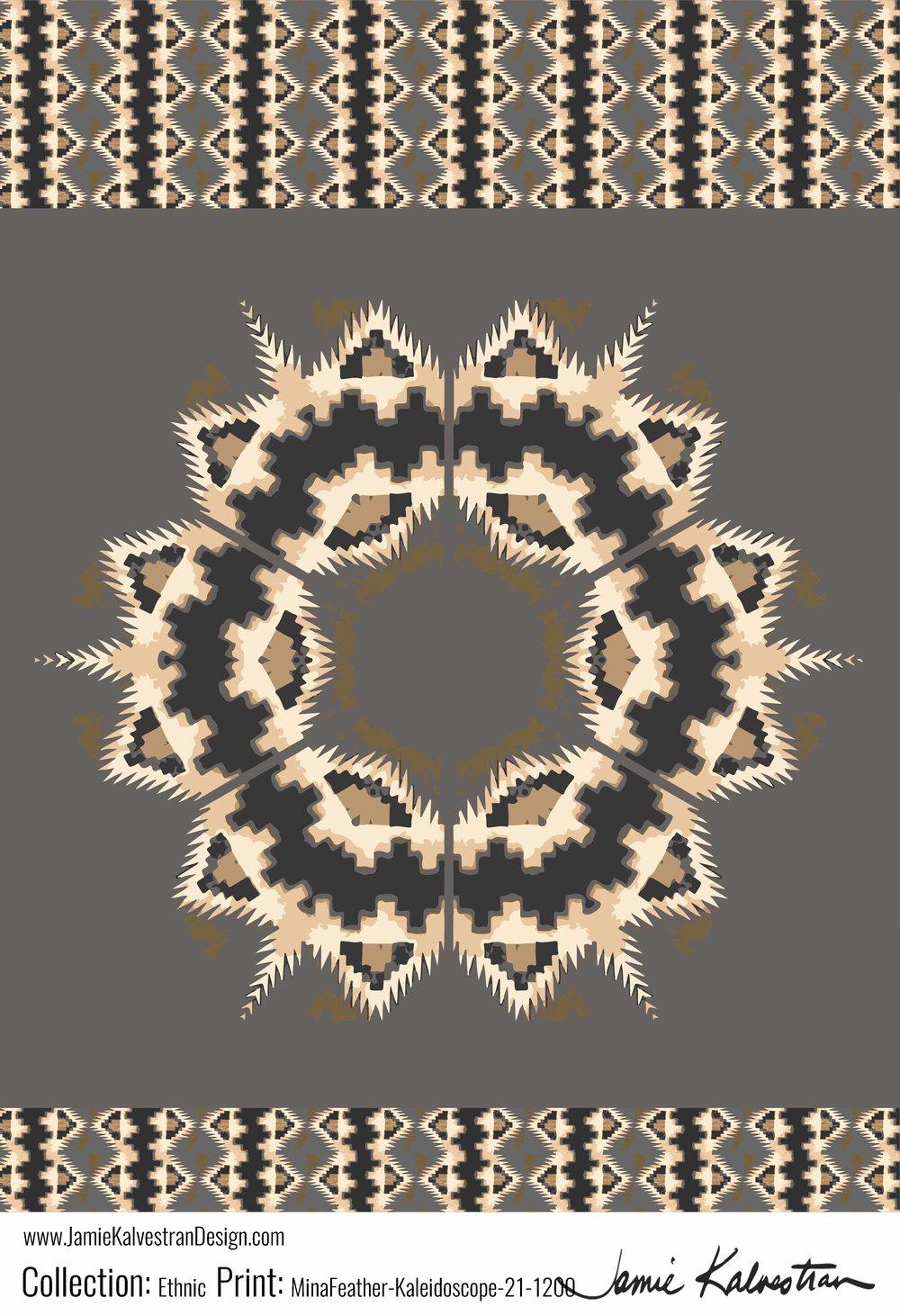 Jamie_Kalvestran_EthnicGeo_MinaFeather-Kaleidoscope-21-1200.jpg