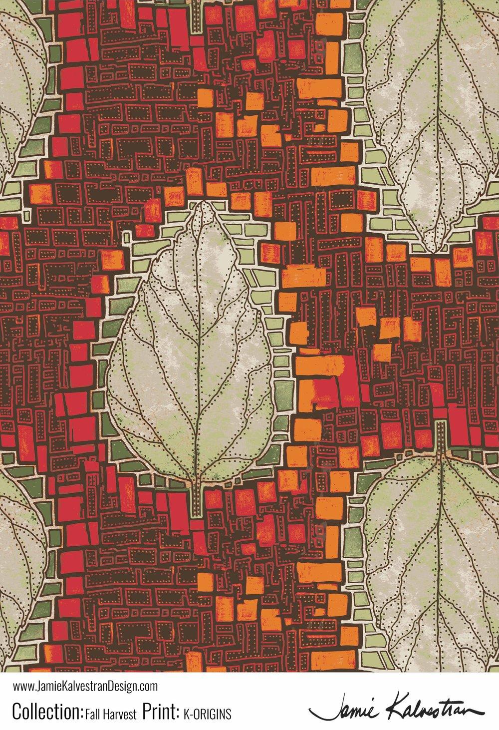Jamie_Kalvestran_Fall-Harvest_K-ORIGINS.jpg