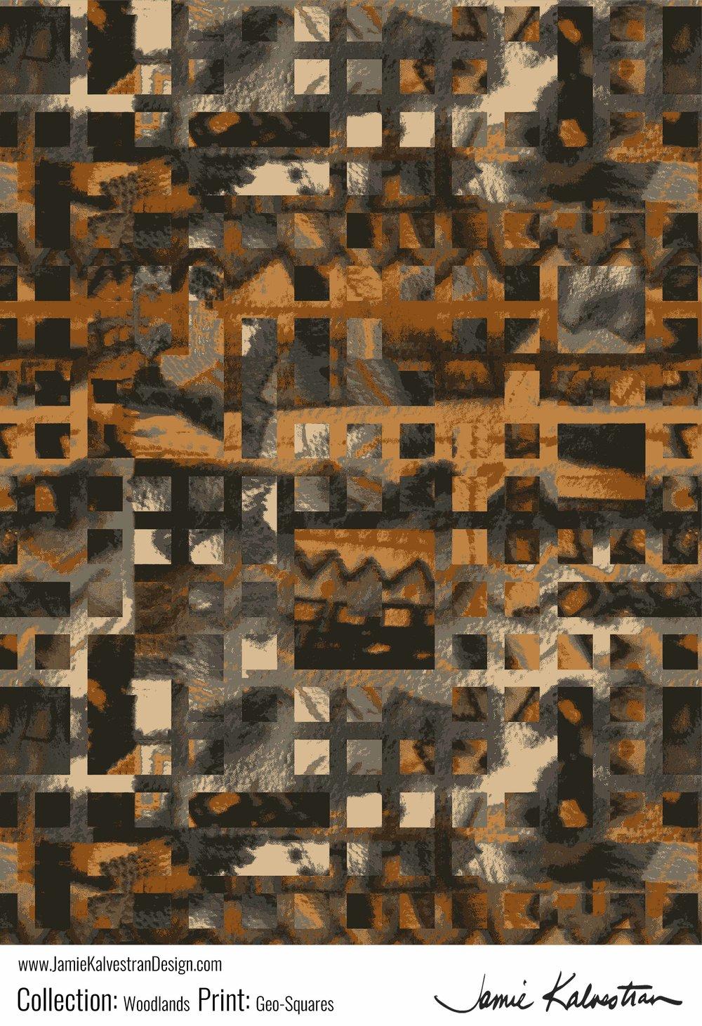 Jamie_Kalvestran_Woodlands_Geo-Squares.jpg
