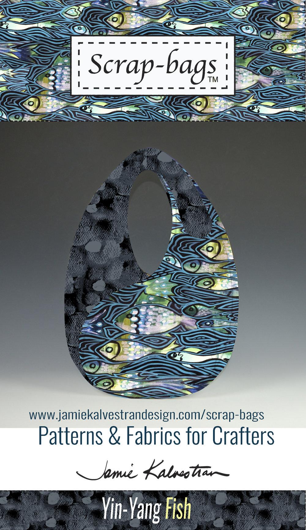 YinYang_Fish_Jamie_Kalvestran_Scrap-bags-V.jpg