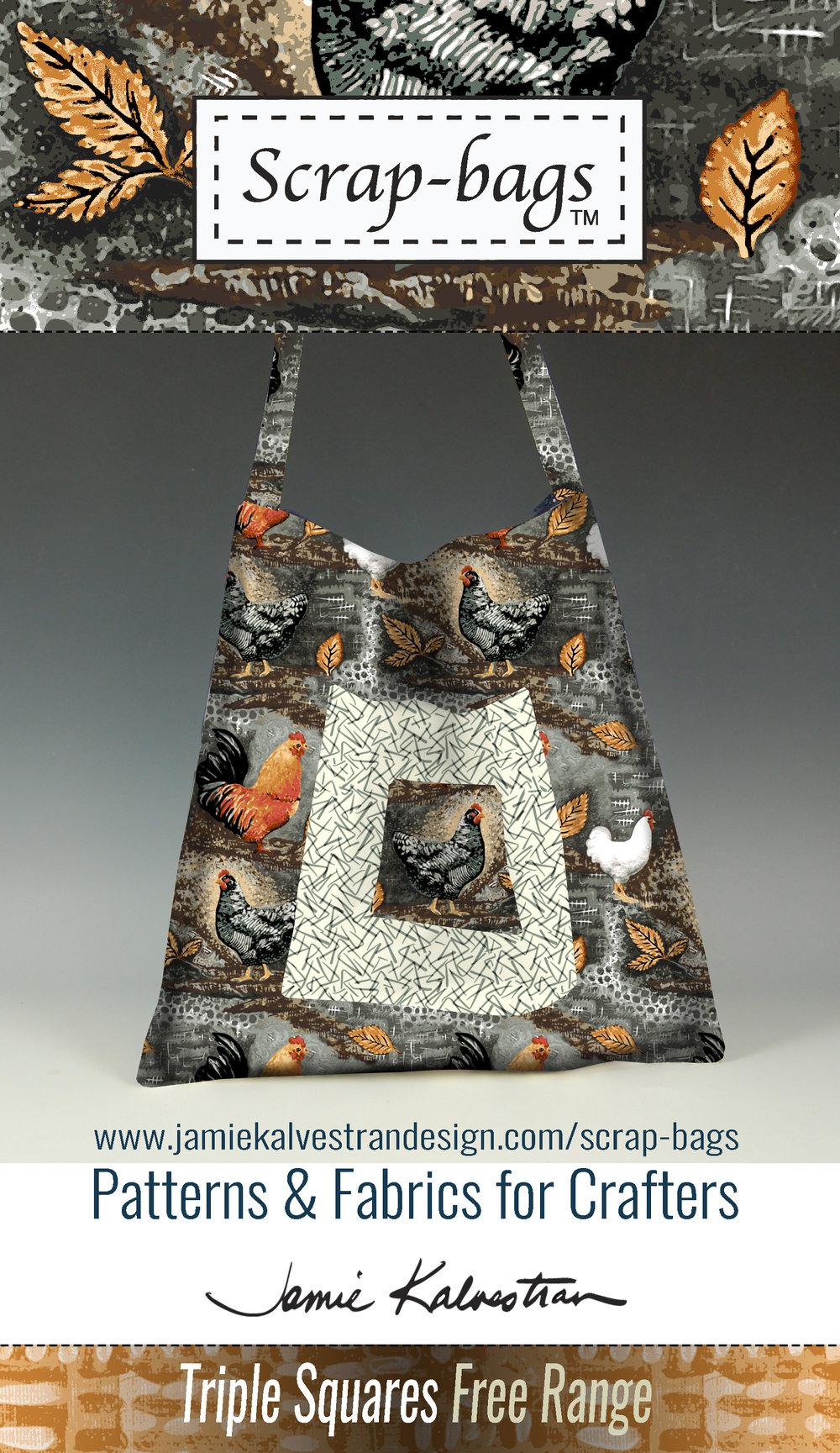 Triple_Squares_Free_Range_Jamie_Kalvestran_Scrap-bags_v.jpg