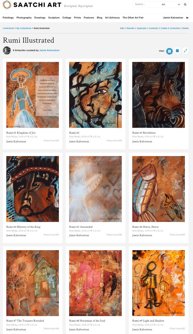 Rumi_Jamie_Kalvestran_Art_Licensing