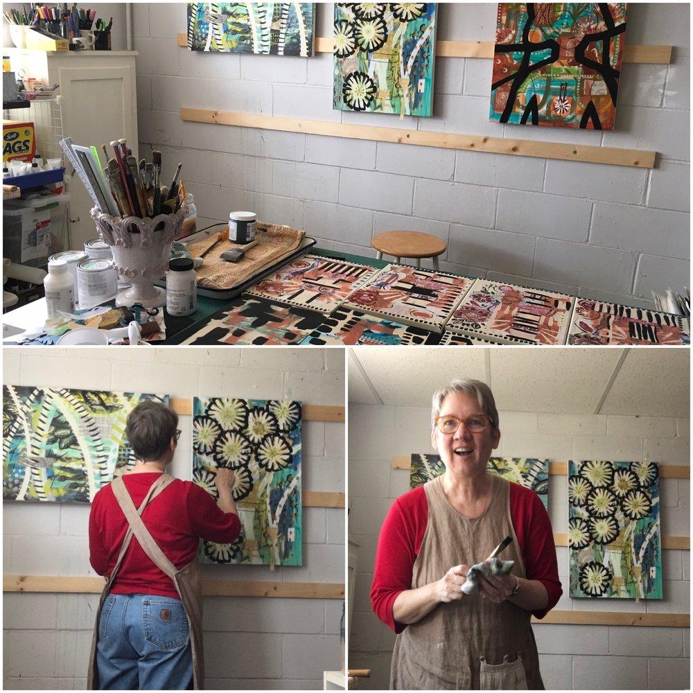Painting_Studio_Jamie_Kalvestran
