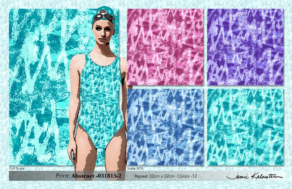 Abstract-031815-2-Swim-compet.jpg