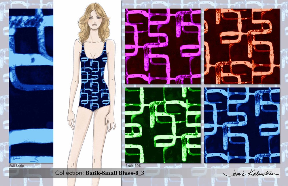 Batik-SmallBlues-8_3-Swim.jpg